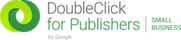 DoubleClick for Publishers – Small Business