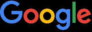 תוצאת תמונה עבור גוגל