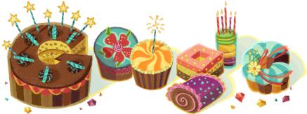 https://www.google.co.il/logos/2012/birthday12-hp.jpg